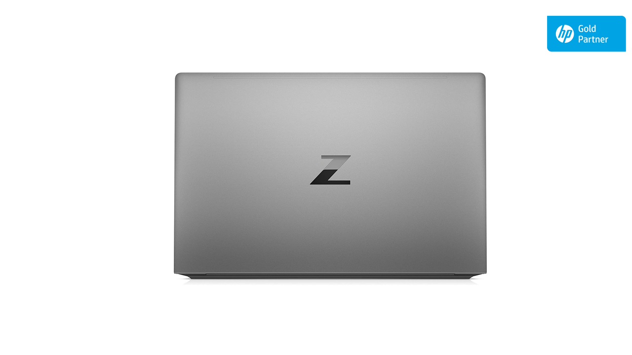 HP Zbook Fury 17 G8 Mobile Workstation 2