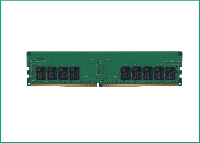 HPE DL38X Gen10 12Gb SAS Expander 5