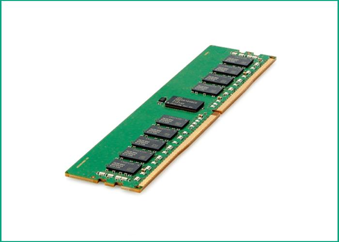 HPE DL38X Gen10 12Gb SAS Expander 6