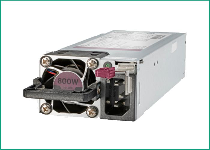 HPE DL38X Gen10 12Gb SAS Expander 7