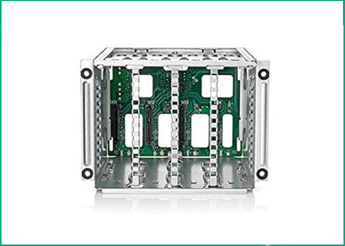 HPE DL38X Gen10 12Gb SAS Expander 11