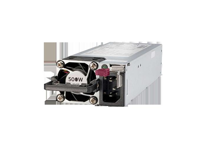 HPE Server Option Kit 5