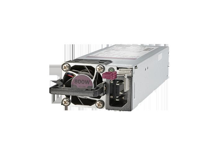 HPE Server Option Kit 4