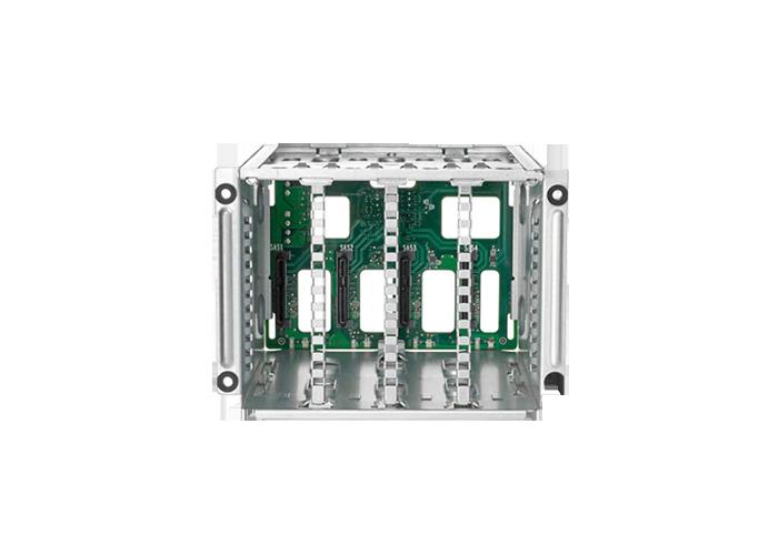 HPE Server Option Kit 9