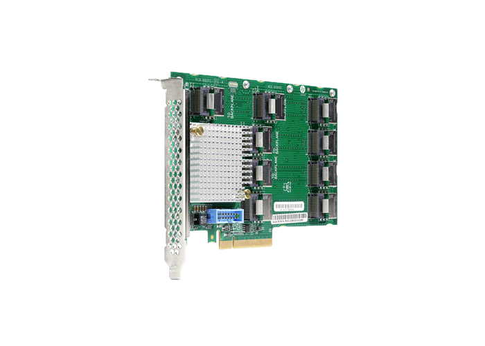 HPE Server Option Kit 8
