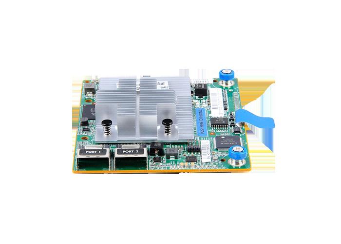 HPE Server Option Kit 7