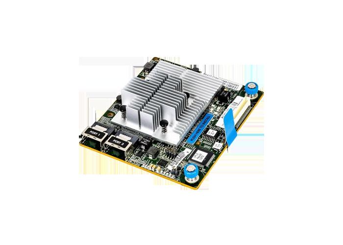 HPE Server Option Kit 6
