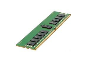 HPE 16GB 2R*4 PC4-2933Y-R Smart Kit 3