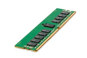 HPE 32GB 2R*4 PC4-2933Y-R Smart Kit 3